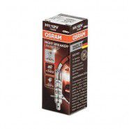 OSRAM H1 Night Breaker Unlimited +110% P14.5s Halogen auto spulze 55W 64150NBU 1 gab.