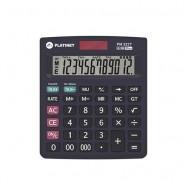 Platinet PMC223T PM 223T kalkulators