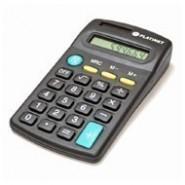 Platinet PMC402 kalkulators