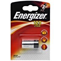 Energizer 123 DL123A/CR123A/EL123A 3V 1500mAh litija baterija 1 gab.