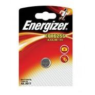 Energizer EPX625G / LR9 / 625A / PX625A / LR9 1.5V 178mAh Alkaline baterija 1 gab.
