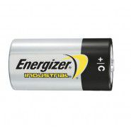 Energizer Industrial Alkaline 1.5V C (LR14, EN93, AM2, MN1400) battery, 1 pc.