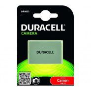 Duracell Camera DR9933 (NB-7L) 1000mAh 7.4V 7Wh Li-Ion battery for Canon camera