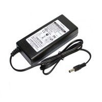 Fuyuang Li-Ion battery charger 8.4V 3A for electric bikes (Ebike), scooters, segway, etc., FY0853000, DC plug
