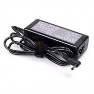 Asus 19V 3.42A 65W notebook charger 4.0mm x 1.35mm