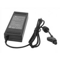 Dell 20V 4.5A 90W piezīmjdatora lādētājs (notebook charger) 3PIN Dell