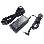 HP 19.5V 3.33A 65W notebook charger 4.5mm x 3.0mm