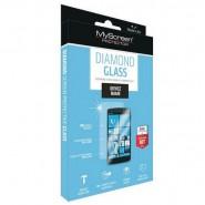 MyScreen Diamond Glass 9H aizsargstikls Apple iPhone 7 Plus / 8 Plus viedtālruņiem