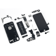 iPhone 6s plus repair, components replacement, diagnostics
