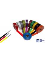 NTG jaunums: IEK izolācijas lentas darbam ar vadiem, kabeļiem un elektrību