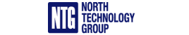 North Technology Group SIA