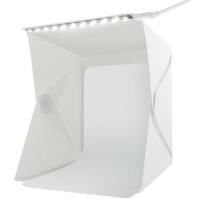 Photo LED Light Tent, Studio, Box, 5059