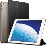 "ESR Case iPad Air3 10.5"" 2019 case, Black"