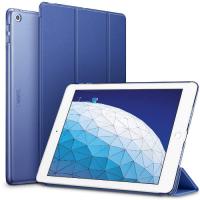 "ESR Case iPad Air3 10.5"" 2019 case, Navy Blue"