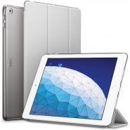 "ESR Case iPad Air3 10.5"" 2019 case, Silver Gray"