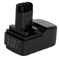 NiMH/NiCd 15.6V 3Ah Battery Recovery, Replacement, Restore, Screwdriver Battery Repair (image for illustration purposes only)