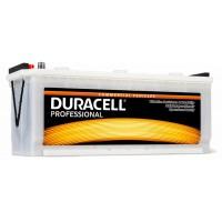 Duracell Professional 12V 140Ah 760A HD automotive battery AK-DU-DP140