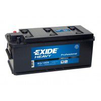 Exide Heavy Professional AK-EG1355 12V 135Ah 1000A automotive battery