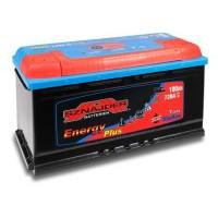 Sznajder Energy AK-SE96007 12V 100Ah 720A AKB automotive battery