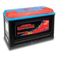 Sznajder Energy AK-SE96100 12V 110Ah 680A AKB automotive battery