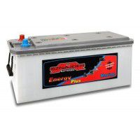 Sznajder Energy AK-SE96850 12V 185Ah 1000A AKB automotive battery