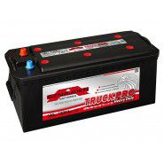Sznajder PLUS Truck Evolution HD (Heavy Duty) AK-SZ68013 12V 180Ah 1000A AKB automotive battery