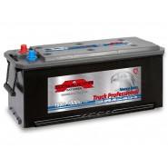 Sznajder PLUS Truck Evolution HD (Heavy Duty) AK-SZ68033 12V 180Ah 1000A AKB automotive battery