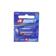 Rocket A27 / 27A / MN27A 12V Alkaline baterija 1 gab.
