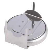 Varta CR2032 3V 230mAh Lithium battery with tags 3pin, BAT-CR2032H