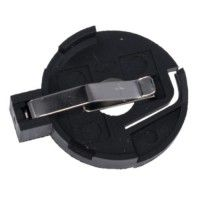 COMF CH075-2032 / BR2032 / CR2032 / DL2032 socket