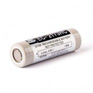 Enercig EC-21700 (EC-2173HC) 3000mAh 35A 3.6V Li-Ion battery (Flat Top)