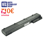 Li-Ion Notebook Battery 14.8V 5200mAh HSTNN-LB2P