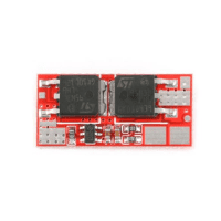 2S 10A 8.4V Lithium Battery Protection PCB protection board for 18650 Li-ion batteries