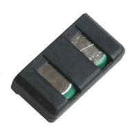 2.4V 60mAh Sennheiser SN-BA150 NiMH rechargeable battery for wireless headset