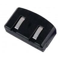 2.4V 190mAh Sennheiser BA151 NiMH rechargeable battery for wireless headset