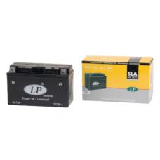 MAKB Landport YT7B-4 12V 6.5Ah SLA (Sealed Lead Acid) LFRe AKB battery