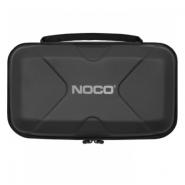 Noco GBC017 EVA Protective Case For GB50 Genius Boost XL starter