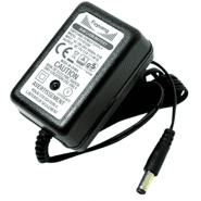 Fuyuang Li-Ion Battery Charger 4S 16.8V 1.5A DC for Electric Bikes (Ebike), Scooters, Segway, etc.