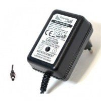 Fuyuang/Enerpower 4S 16.8V / 1A charger for electric bikes (Ebike) DC-plug