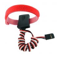 SkyRC Temperature Sensor, SK-600040-01