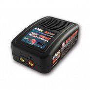 SkyRC eN20 NiMH/NiCd 4-8S quick 3A/20W charger, SK-100070-01