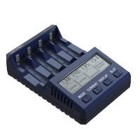 SkyRC NC1500 4x AA/AAA Ni-MH battery charger