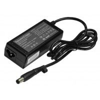 HP 18.5V 3.5A 65W notebook charger 7.4mm x 5.0mm pin