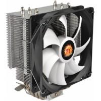 Contac Silent 12 CPU Cooler, CL-P039-AL12BL-A