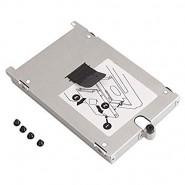 HP Elitebook 8440P 8440W Series Laptop HDD Hard Drive Caddy