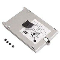 HP Elitebook 8440P 8440W Series Laptop HDD Hard Drive Caddy