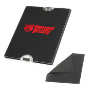 Thermal Grizzly Carbonaut ultra high performance carbon thermal pad 31 x 25mm