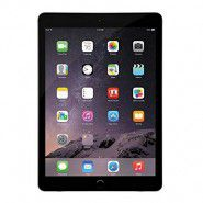 Apple iPad Air 2 rental 64GB WiFi + 3G black. The price is indicated for 2 days.