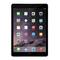 Used Apple iPad Air 2 64GB WiFi + 3G black
