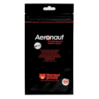 Thermal Grizzly Aeronaut top performance thermal grease, 1g
